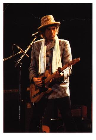 bob dylan chronicles volume 1 pdf download