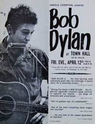 Beskrivning: Beskrivning: Beskrivning: Beskrivning: Beskrivning: Beskrivning: Beskrivning: Beskrivning: Beskrivning: Beskrivning: http://www.vintageconcertposterbuyer.com/images/gallery/bob_dylan_townhall_new_york.jpg